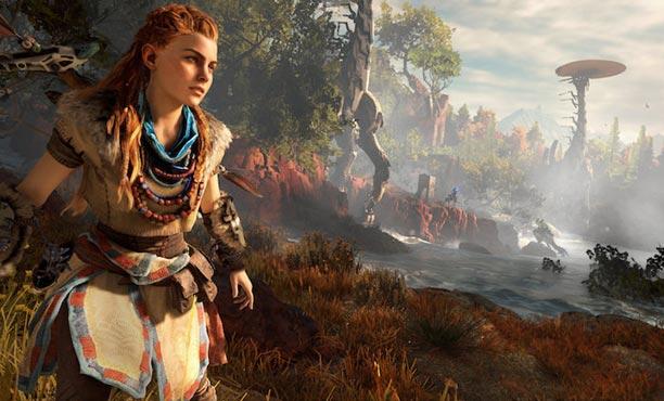 โซนี่ปล่อย PS4 Pro Trailer โชว์ฟีเจอร์ของ PS4 Pro ก่อนวางขาย