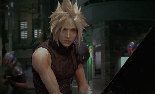 ลือ! แผนครบรอบ 30 ปี Final Fantasy ทำรีเมคเป็นแพคขายเฉพาะ PS4