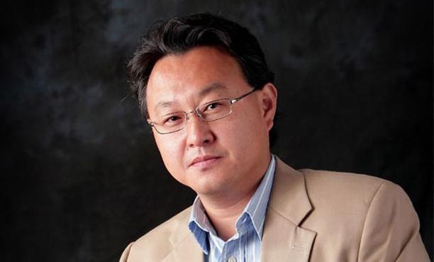 ชูเฮย์ โยชิดะ ประธานโซนี่ ยกให้ Final Fantasy XV เป็นเกมแห่งปี