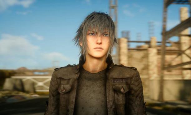 Final Fantasy XV เตรียมปล่อยอัพเดทใหญ่ และ DLC ใหม่ๆเพียบ