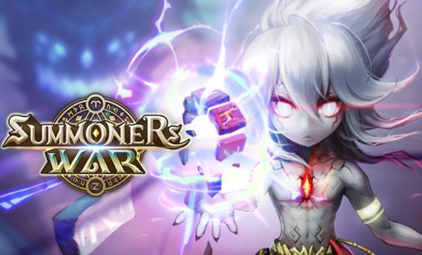 Summoners War มาแนวใหม่ ทำเป็นเกมออนไลน์ MMORPG