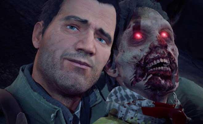 Dead Rising 4 ทลายกรุซอมบี้ภาคสี่ มาใน Steam แน่ 14 มีนาฯนี้