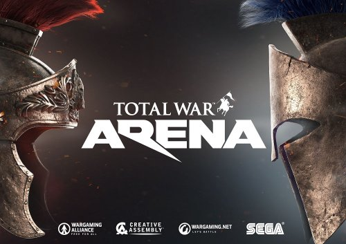 Total War : Arena