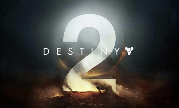 Activision เปิดตัว Destiny 2 อย่างเป็นทางการ