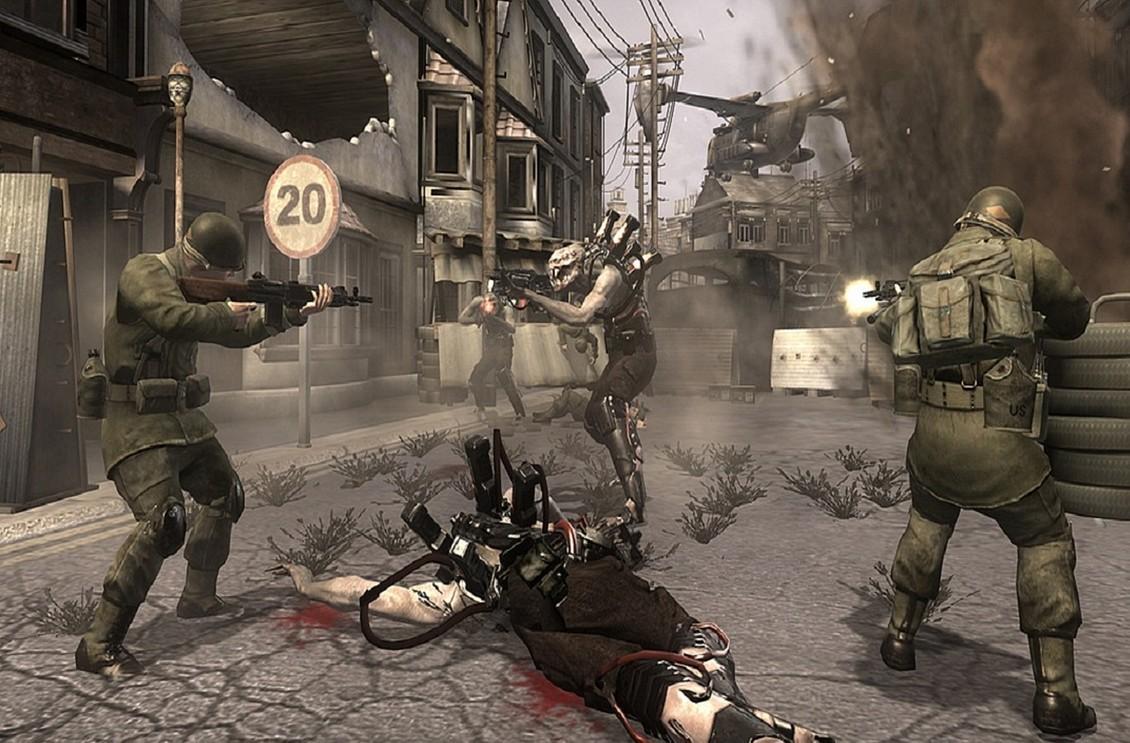 25 เกมเด็ดจากยุค PS3 ที่ปัจจุบันก็ยังเล่นได้สนุก