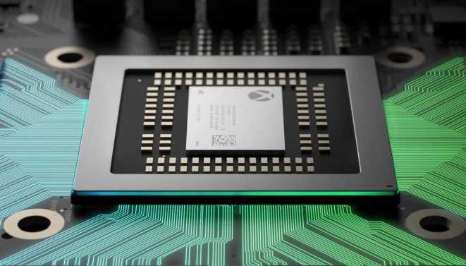 เครื่องแรงไม่ช่วยอะไร! ผลสำรวจเผย Xbox one Scorpio คนอยากซื้อแค่ 13%