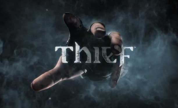 Thief กำลังพัฒนาเกมภาคใหม่ รวมทั้งภาพยนตร์จอเงินด้วย