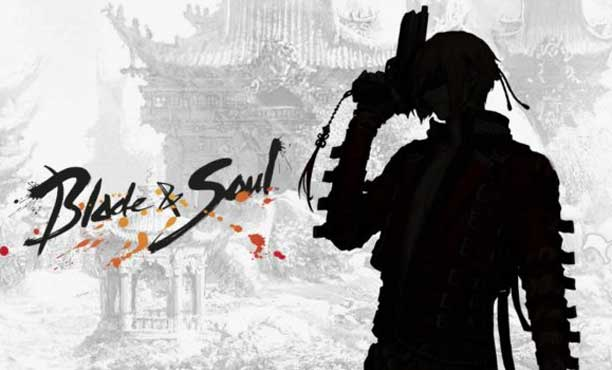 Blade & Soul เพิ่มคลาสใหม่ Maestro สิงห์ปืนคู่