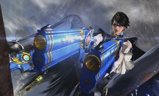 Platinum Games กำลังคิดทำ Bayonetta 3 อาจเปลี่ยนตัวละครหลัก