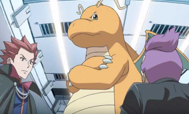 Pokemon GO แก้เผ็ดคนโกงเพิ่มอีก! ใช้วิธีคาดแดงประจาน