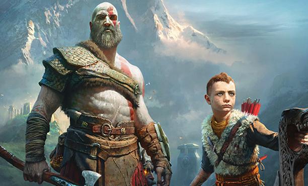25 สุดยอดเกมที่รอคอย ในปี 2017-2018 จากงาน E3 2017