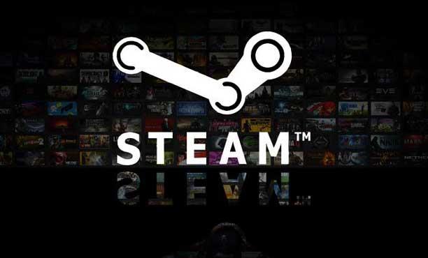 เผยสถิติ Steam มียอดผู้ใช้งานต่อวันสูงถึง 33 ล้านแอคเคาท์