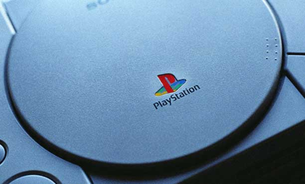 7 สุดยอดเกมจาก PS 1 ที่น่าเอามารีเมคใหม่ใน PS4