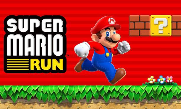 Nintendo ยอมรับเป็นมือใหม่วงการเกมมือถือ ขอปรับปรุงในเกมถัดไป