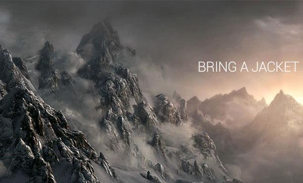 Skyrim เตรียมเพิ่มโหมด Survival ทำให้การเอาตัวรอดสมจริงมากขึ้น