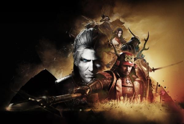 เกมซามูไรผมทอง Nioh เตรียมออกบน PC เดือน พฤศจิกายน พร้อมตัว DLC ครบ