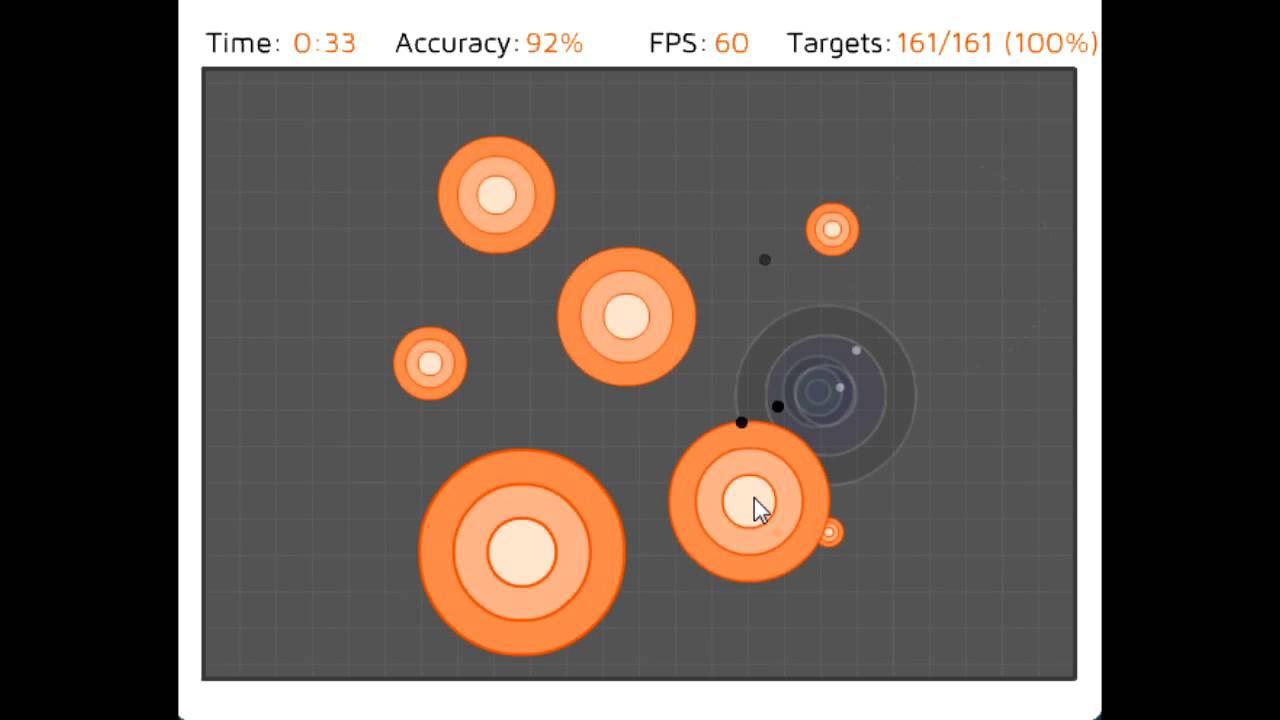 รวม 5 กลเม็ดเคล็ดไม่ลับ เล่นเกมยิง FPS ให้ยิงแม่นๆ