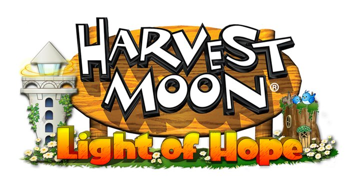 เกม Harvest Moon Light of Hope ออกบน PC พฤศจิกายน ส่วนบน PS4  Switch เลื่อนไปปีหน้า
