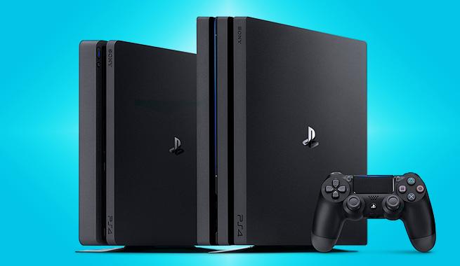 Sony เตรียมเปิดตัวเกมใหม่อีก 7 เกมในงาน Sony Paris Games Week 2017