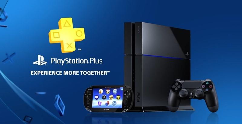 มาแล้วรายชื่อเกมฟรี PlayStation Plus โซน 3 ประจำเดือน ธันวาคม 2017