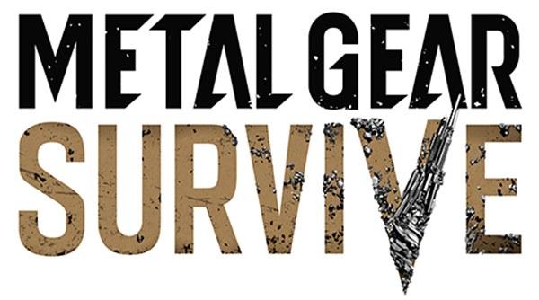 เกม Metal Gear Survive เปิดให้ทดลองเล่น มกราคม 2018