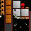 เกมส์วางแผน Neo Tower Defense