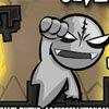 เกมส์ต่อสู้ Deep Creatures in Mayan Caves