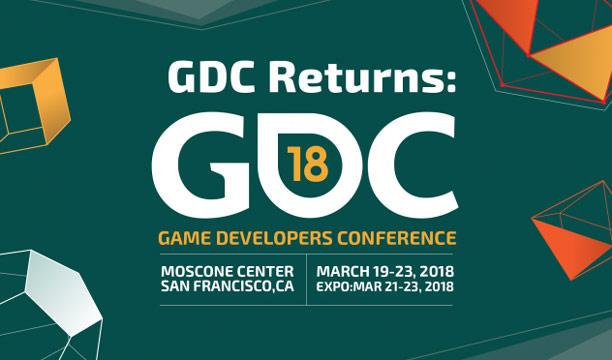 ผลสำรวจงาน GDC 2018 นักพัฒนายังคงสนใจทำเกมลง PC เป็นอันดับ 1