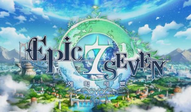 Epic7 เกมมือถือฟอร์มยักษ์ ปล่อย Trailer แนะนำตัวละครหลัก