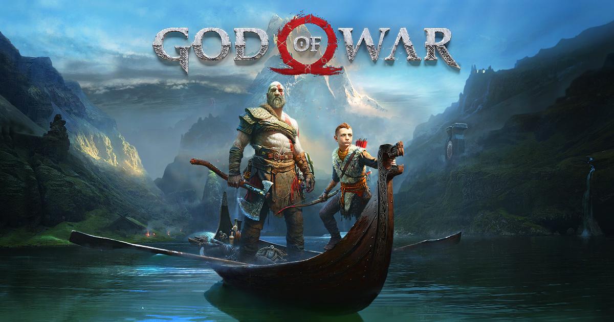 ผู้กำกับ God of War ยืนยัน เกมจะไม่มีระบบ Microtransactions เเน่นอน