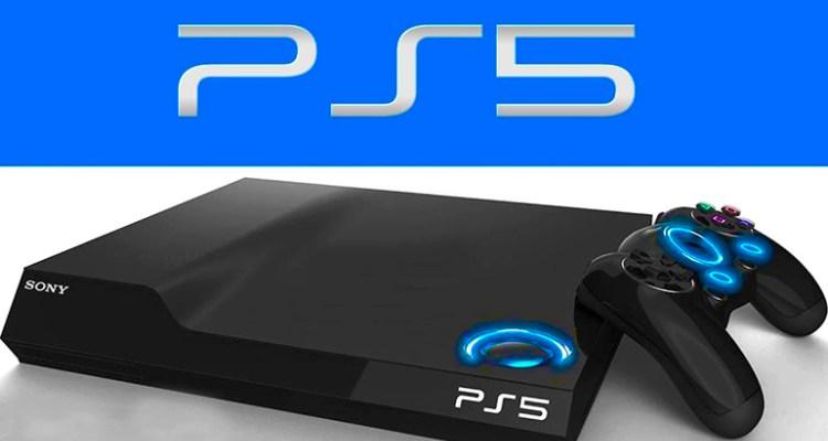 ข่าวลือ เครื่องเกม PlayStation 5 ถึงมือนักพัฒนาเกมแล้ว