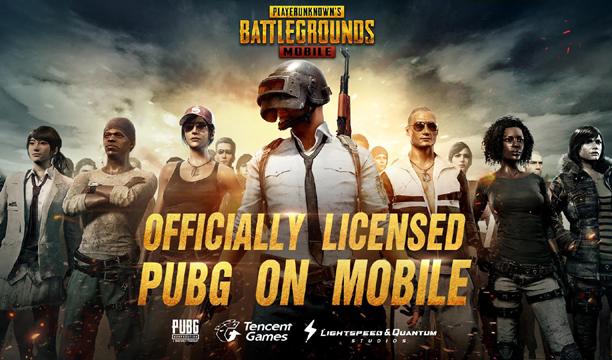 ฮิตหนักมาก! คนไทยแห่เล่น PUBG Mobile ที่แคนาดา ล่าสุดมีใน iOS แล้ว