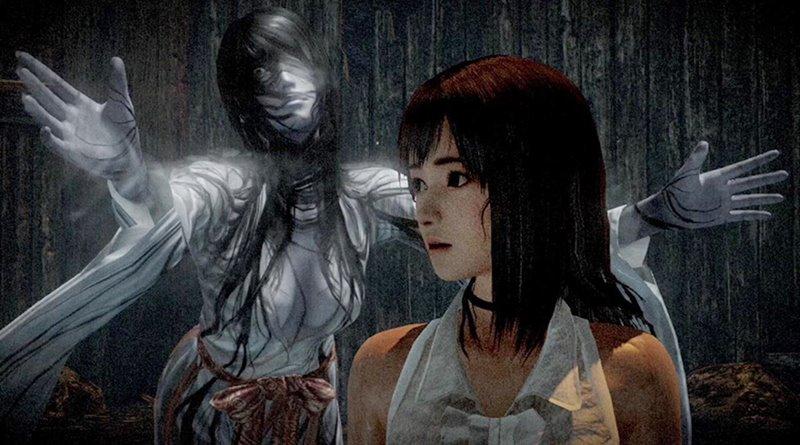 ยังมีหวังเกมถ่ายรูปผี Fatal Frame มีโอกาสสร้างภาคต่อ