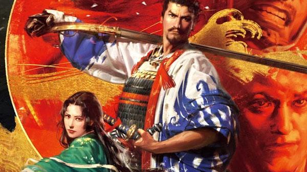 Nobunagas Ambition Taishi เตรียมวางจำหน่ายในต่างประเทศ ช่วงเดือนมิถุนายนนี้