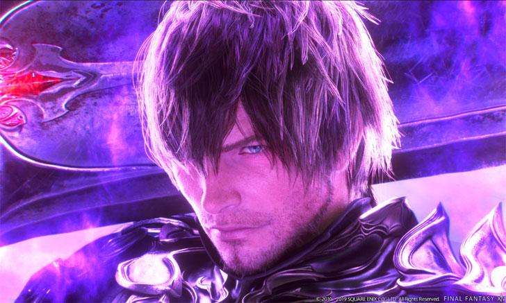 Square Enix ประกาศเกมแรกลง PS5 มันคือ Final Fantasy XIV