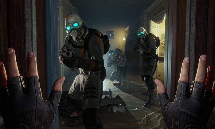 ได้เล่นแน่! Gabe Newell ยัน Valve กำลังสร้างเกมใหม่หลายเกม