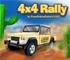 เกมส์รถแข่ง 4x4 Rally