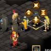เกมส์วางแผน เกมส์วางแผน Tactics Core