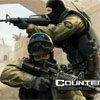 เกมส์ยิง Counter Strike Source