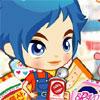 เกมส์ผจญภัย Candy Mission
