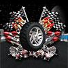 เกมส์รถแข่ง JAM XM