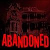 เกมส์จับคู่  Abandoned