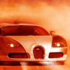 เกมส์รถแข่ง Veyron