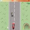 เกมส์รถแข่ง Car Destruction Race