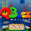 Qbeez Whirled
