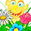 เà¸à¸¡à¸ªà¹Œà¸à¸¶à¸à¸ªà¸¡à¸à¸‡BobiBobi Flowers