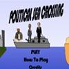 เà¸à¸¡à¸ªà¹Œà¸à¸¶à¸à¸ªà¸¡à¸à¸‡Political_Sea_Crossing