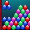 เกมส์ฝึกสมอง Pile Of Balls