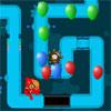 เกมส์วางแผน Bloons Tower Defense 3 - Distribute