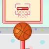 เกมส์กีฬา bad boy basketball
